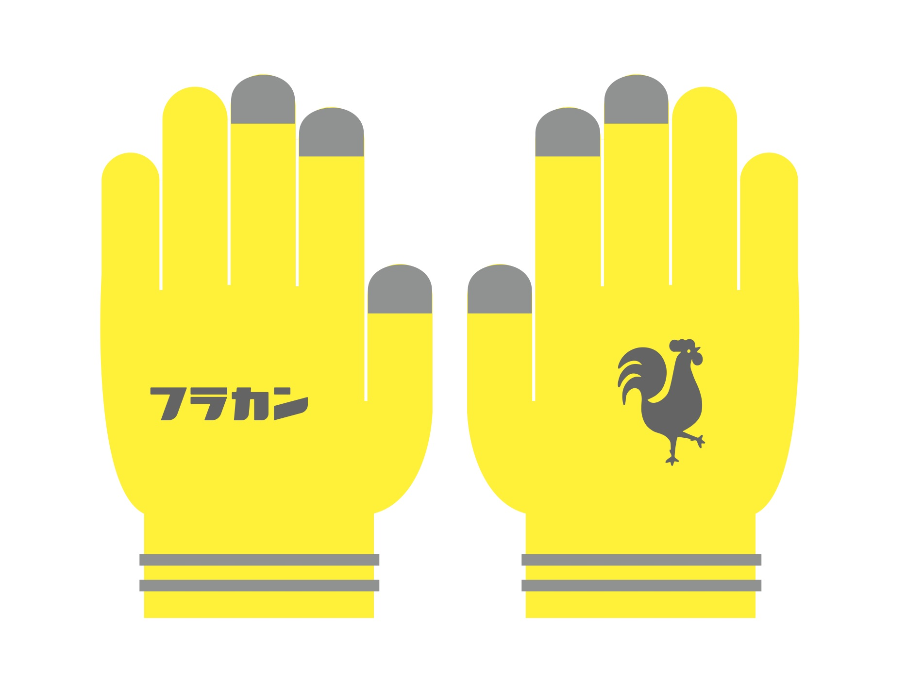 ba01976603d GOODS情報]ニューグッズ発売決定! | フラワーカンパニーズ | OFFICIAL ...